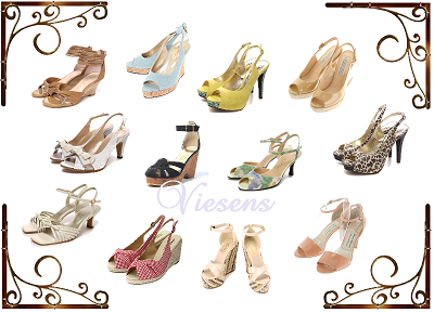 How to choose sandals.png