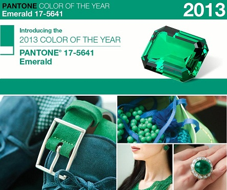 PANTONE color of the year 2013.jpg