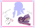 fragrance&stall.png